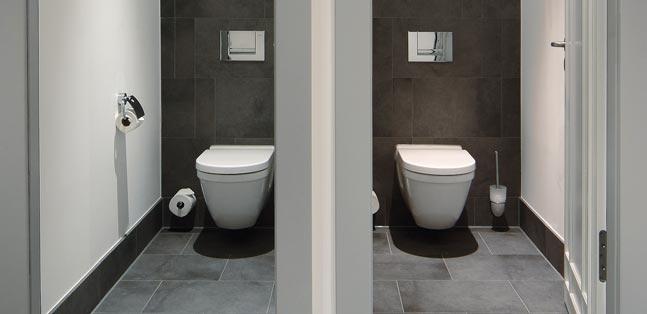 planung und realisierung von modernen b dern rieger hls. Black Bedroom Furniture Sets. Home Design Ideas