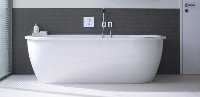 Planung und Realisierung von altersgerechten Badezimmern - Rieger HLS